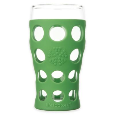 Red Green Tumblers