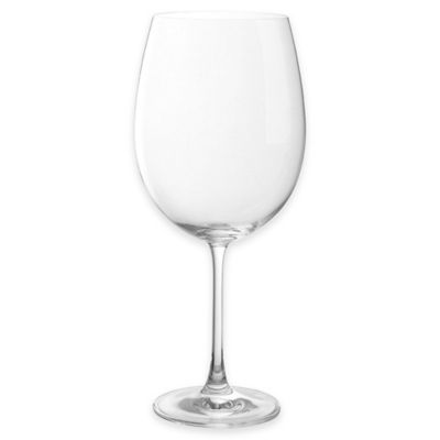 Dartington Crystal Just The One Oversized Wine Glass