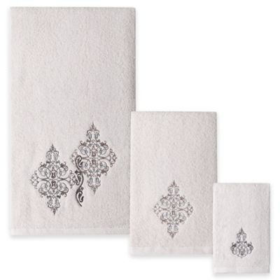 Galileo Hand Towel