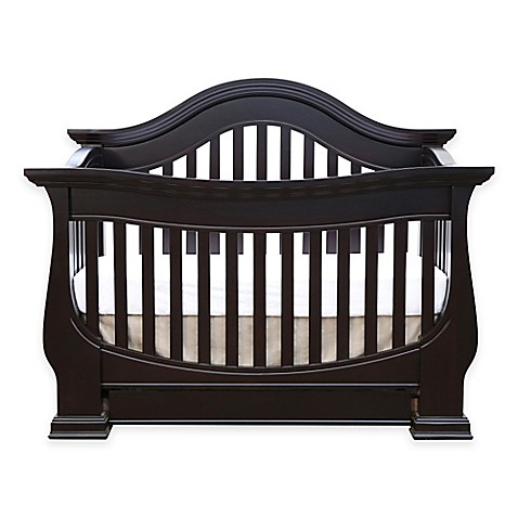 Buy Baby Appleseed 174 Davenport 4 In 1 Convertible Crib In
