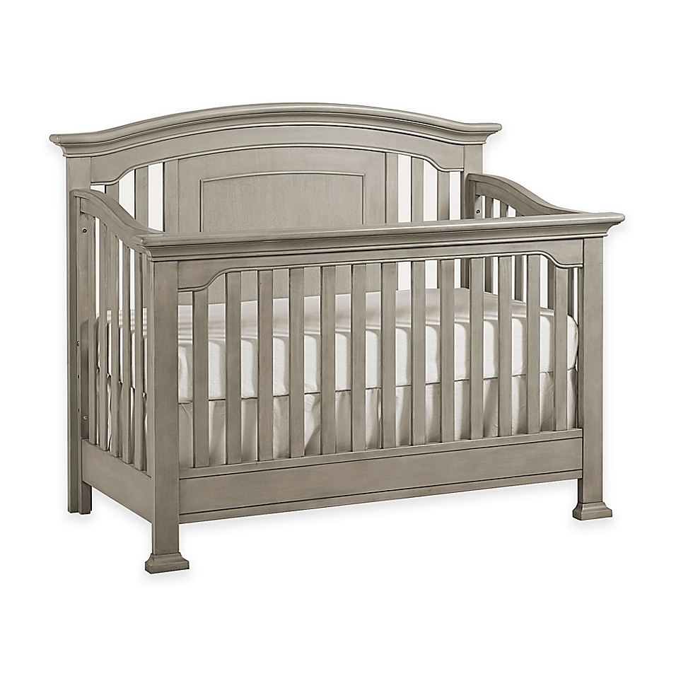 Win a Munire Brunswick Crib