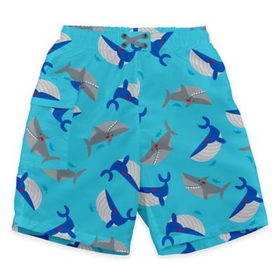 Aqua Swimwear
