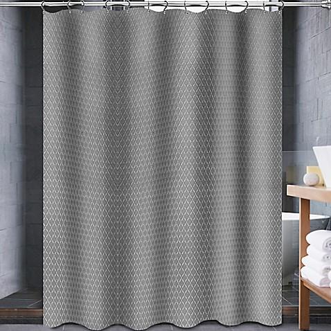 Avalon Shower Curtain Bed Bath Amp Beyond