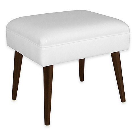 Skyline Furniture Sawyer Ottoman Www Bedbathandbeyond Com