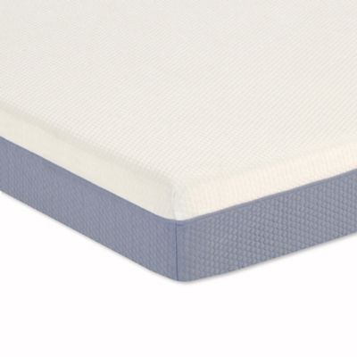Buy Memory Foam Mattress Covers From Bed Bath Amp Beyond