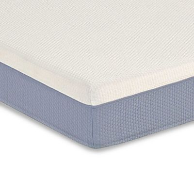 E-Rest I Memory Foam Twin XL Mattress