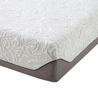 E-Rest III Memory Foam Twin XL Mattress