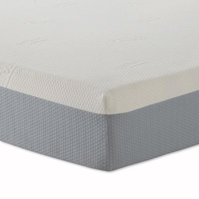 E-Rest V Memory Foam Twin Mattress