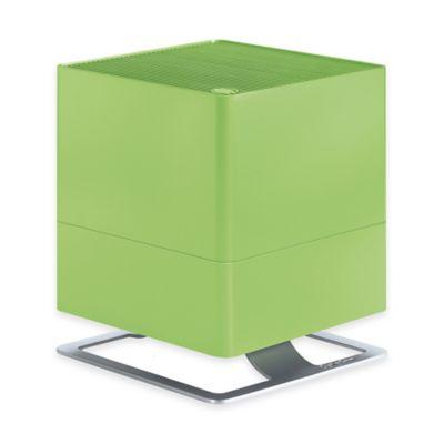 Stadler Form™ Oskar Evaporative Humidifier in Lime