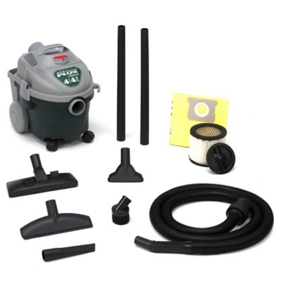 Shop-Vac Specialty Vacuums