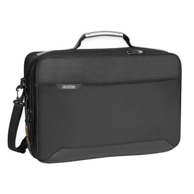 Top Strap Luggage Bag