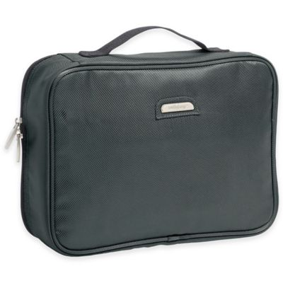 Travel On Toiletry Bag