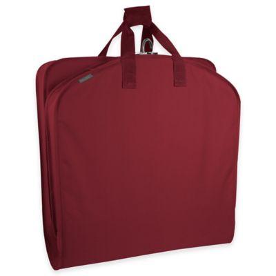 Wally® Bags