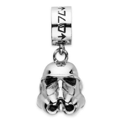Star Wars Charm Jewelry