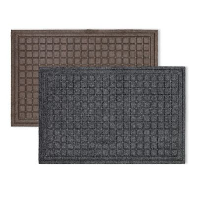 Buy Stair Tread Mats From Bed Bath Amp Beyond
