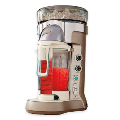 Margaritaville® Bali™ Frozen Concoction Maker®