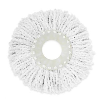 Spin Cycle Mop™