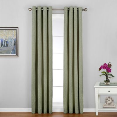 Lime Green Curtains 108 Drop - Best Curtains 2017