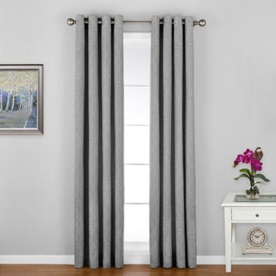Gray Top Rated Window Treatments