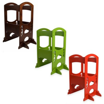Ebony Toddler & Kids Furniture