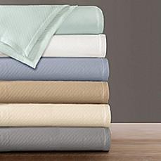 Madison Park Liquid Cotton Blanket Bed Bath And Beyond