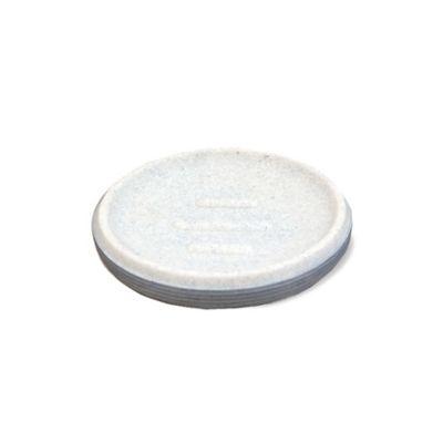 Indigo Soap Dish