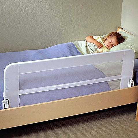 Dex Baby Universal Bed Rail
