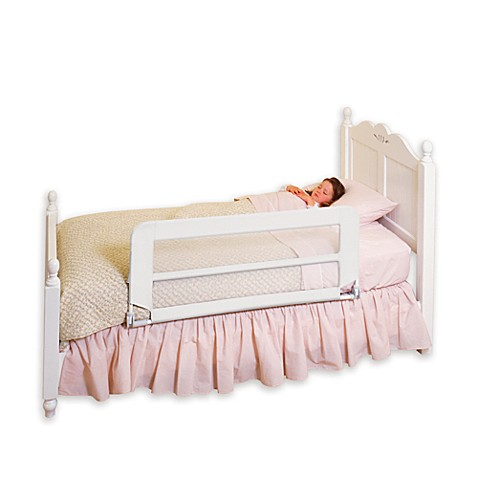 Dex Baby Bed Rail Ultra
