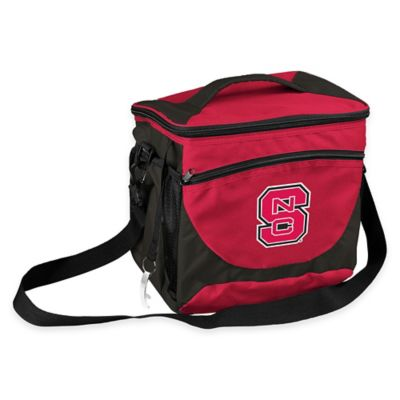 North Carolina State University 24-Can Cooler