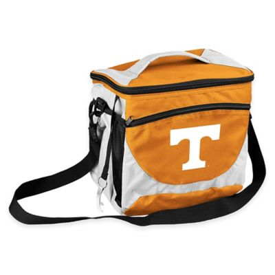 University of Texas 24-Can Cooler