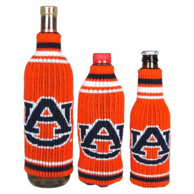 Auburn University Krazy Kover Bottle Holder