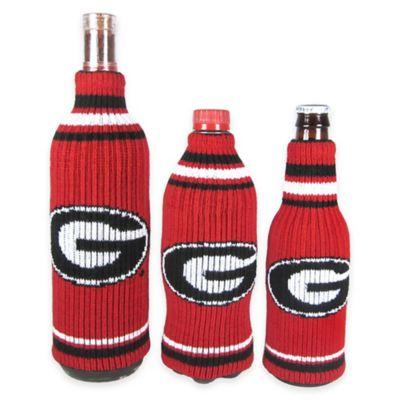 NCAA Bottle Holder