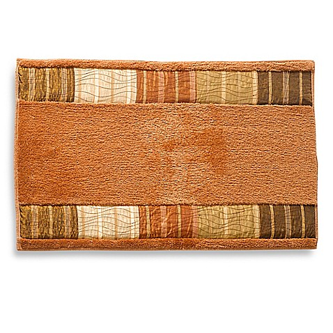 Wonderful Kenneth Cole Reaction Home Bath Rug Collection  Bed Bath Amp Beyond
