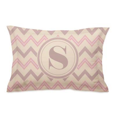 Microfiber Printable Standard Pillow Sham