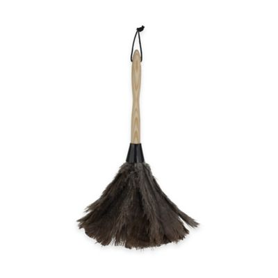 Casabella® Feather Duster