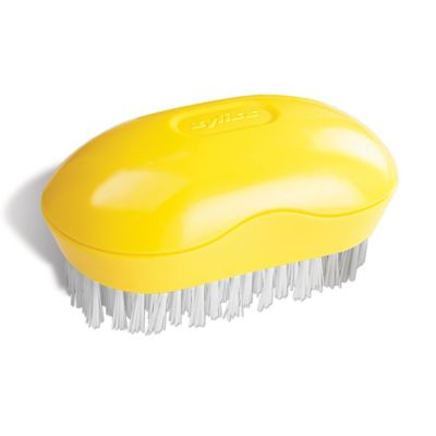 Zyliss® Corn Silker