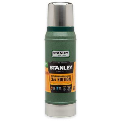 Stanley® Classic 25 oz. Vacuum Bottle