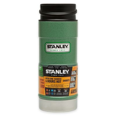 Stanley® Classic 12 oz. Vacuum Mug