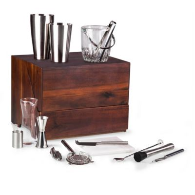 Picnic Time Bar Tools & Accessories