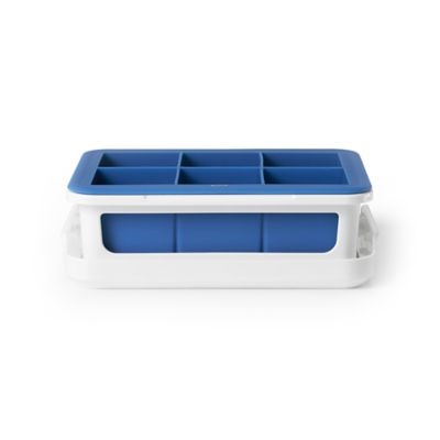 Dishwasher Safe Cube Tray