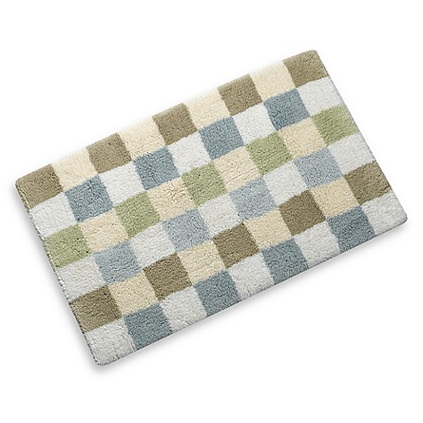 Geo Spa Accent Rugs