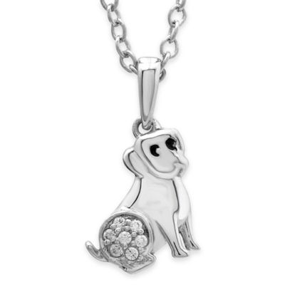 ASPCA Tender Voices Necklaces & Pendants