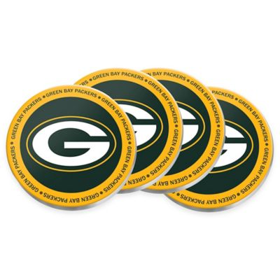 NFL Coasters