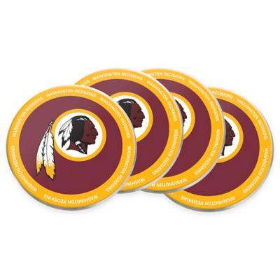 NFL Washington Redskins Ring of Honor Coasters
