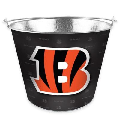 Team Color Ice Bucket