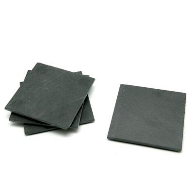 Black Natural Slate