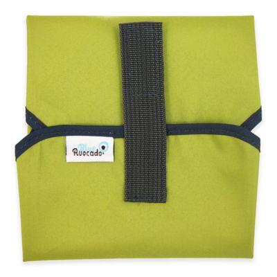 BlueAvocado® (eco) Mat in Moss