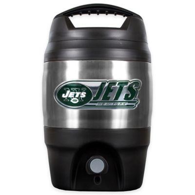 NFL Tailgate Keg