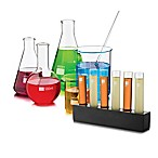 Chemistry Bar Set Bed Bath And Beyond