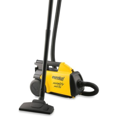 Eureka® The Boss® Canister Vacuum